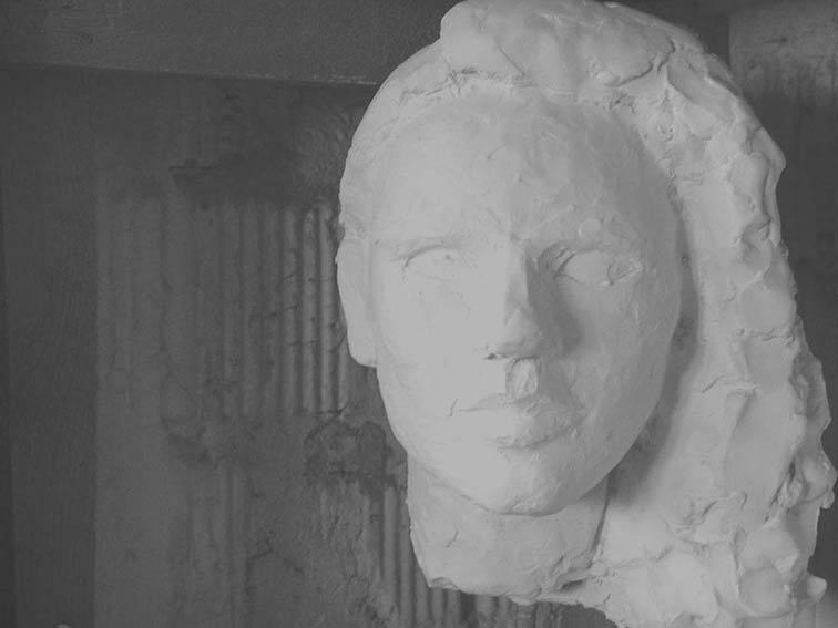 ref_skulpturen1