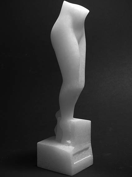 ref_skulpturen3