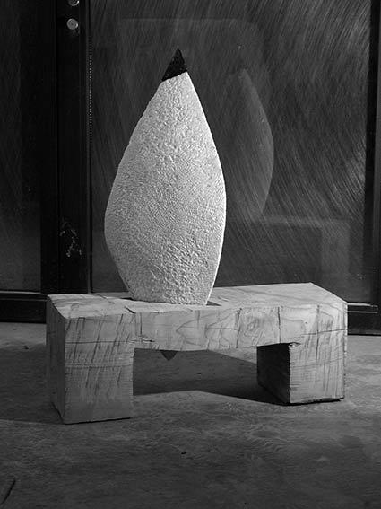 ref_skulpturen8