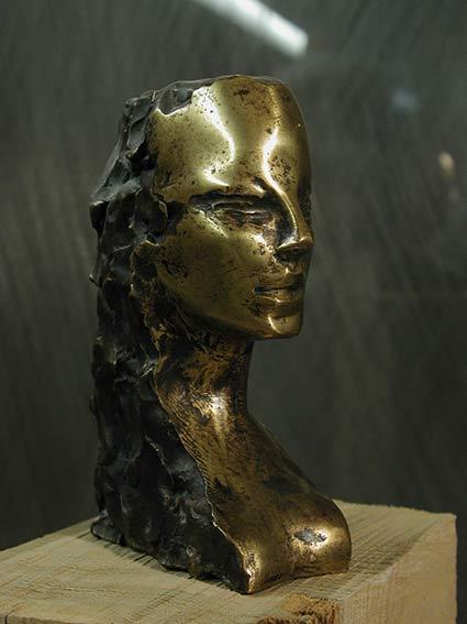 ref_skulpturen9